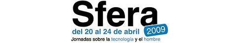 cartel_concursos_literarios2