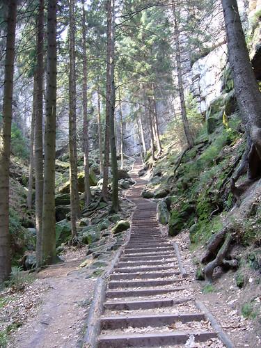 GlГјckГџteuer Schweiz