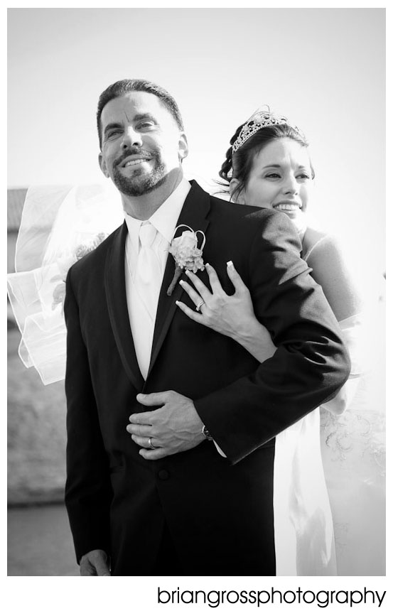 wedding_photography poppy_ridge Saint_michaels_church livermore brian_gross_photography (26)