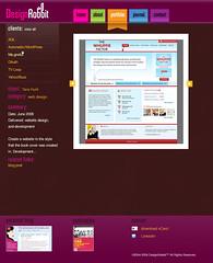 designrabbitsite_portfolio_detail_2