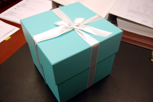 cia anniversary gift 001
