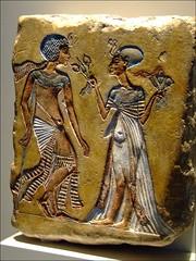 Altes Museum (Vincent Christiaan Alblas) Tags: berlin museum germany deutschland vincent egypt egyptian altesmuseum gypten egyptianmuseum alblas dscf6395 gyptischesmuseum gyptisches antikensammlungberlin vincentalblas berlinantiquitiescollection