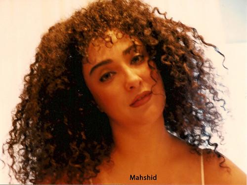 Mahshid-3