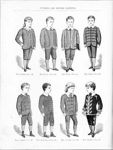 victorian-design-fashion-01