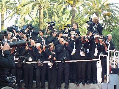 photographes.jpg