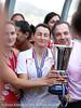 0905202369 (Kostas Kolokythas Photography) Tags: water women greece final polo 2009 olympiakos playoff vouliagmeni γυναικών βουλιαγμένη ολυμπιακόσ υδατοσφαίριση πόλο τελικόσ πρωταθλήματοσ