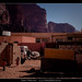 "Wadi Rum Village • <a style=""font-size:0.8em;"" href=""http://www.flickr.com/photos/49707099@N00/3572618127/"" target=""_blank"">View on Flickr</a>"