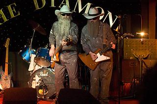 diamond photos 021