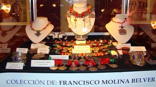 Colecciones,Fundación Gaselec 148