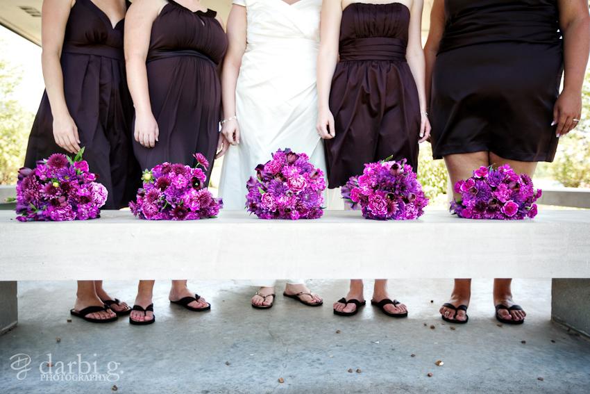 Darbi G Photography-Allison-Zack-wedding-DG-5216-Edit
