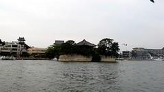 IMG_3283 (foreverstudent) Tags: japan matsushima miyagi