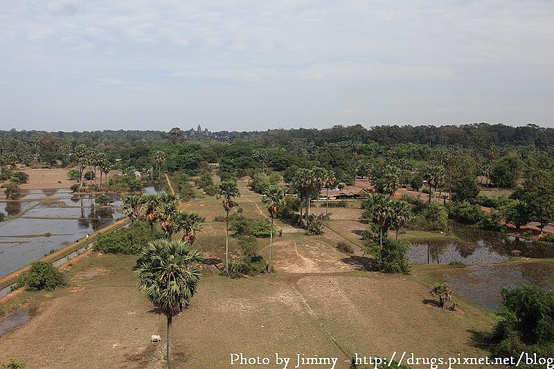 Angkor_1_127