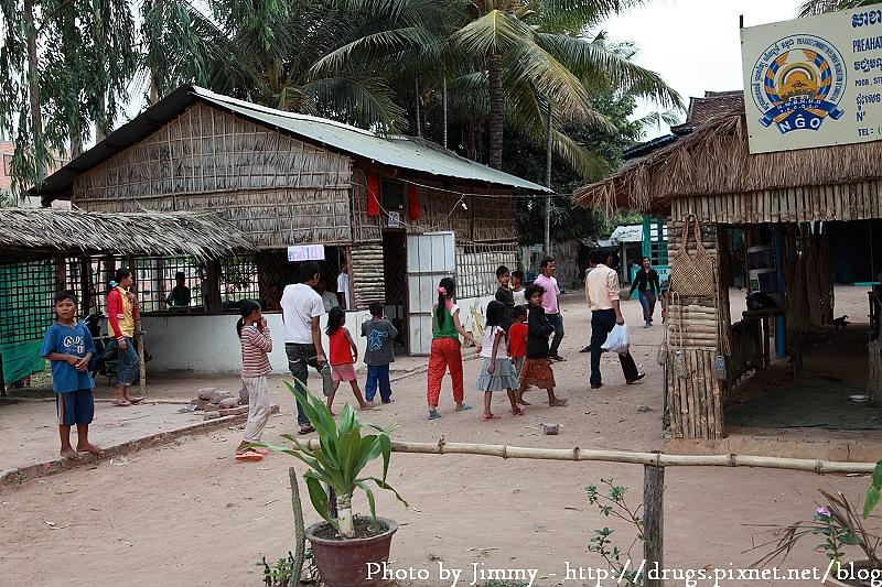 Angkor_4_532