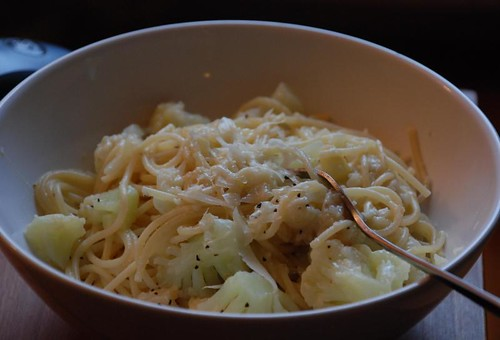 cauliflowerpasta