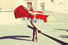 Liberi tutti Libere tutte (bryenh) Tags: gay rome roma nikon pride rights gaypride libert manifestazione romapride diritti d40 laicit dignit liberitutti nikond40 parit paritdignitlaicit liberetutte romapride2009 liberituttiliberetutte