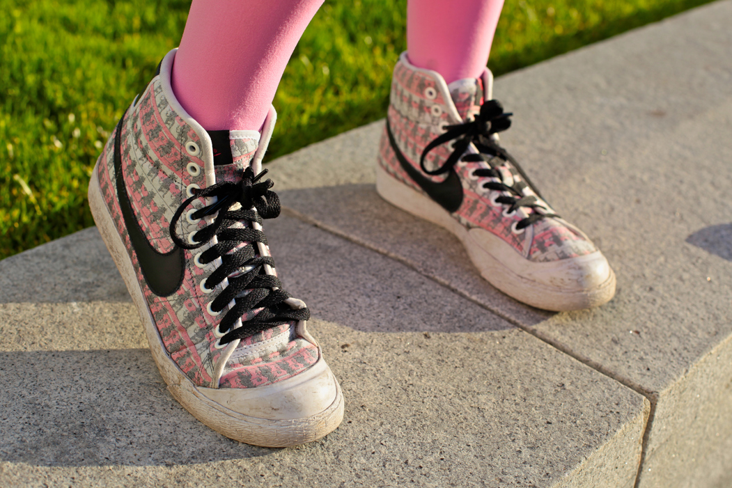 rebecca_aam_shoes