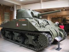 IMG_1965 (TMA_0) Tags: tank m4 sherman warmuseum imperialwarmuseum militarymuseum shermantank americantank ustank imperialwarmuseumlondon warmuseumlondon m4mediumtank warmuseumuk usmediumtank