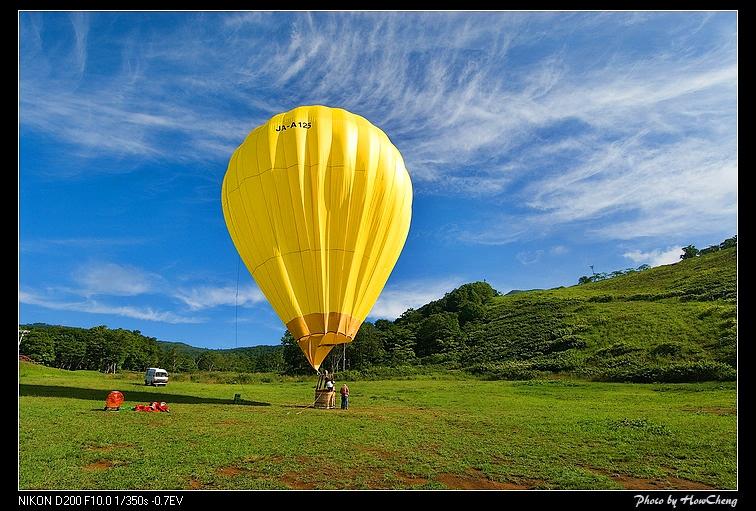 02熱氣球_02.jpg