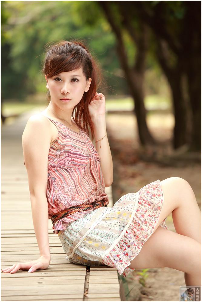 Candice-04.jpg