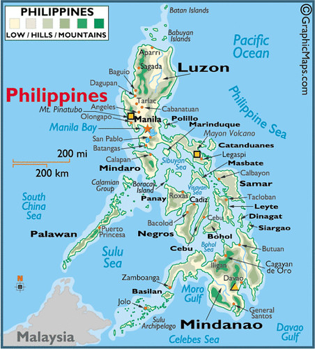 insulele_filipine