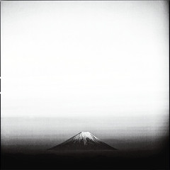 *2010.05.16 (*6261) Tags: superfantastique mtfuji 1365