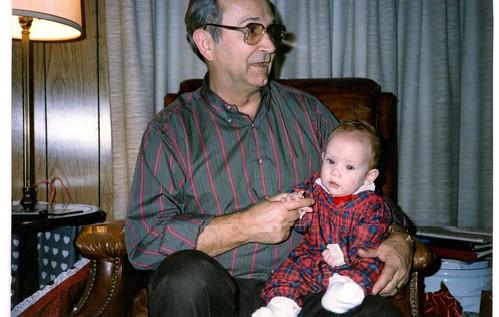 1985 Christmas (29)