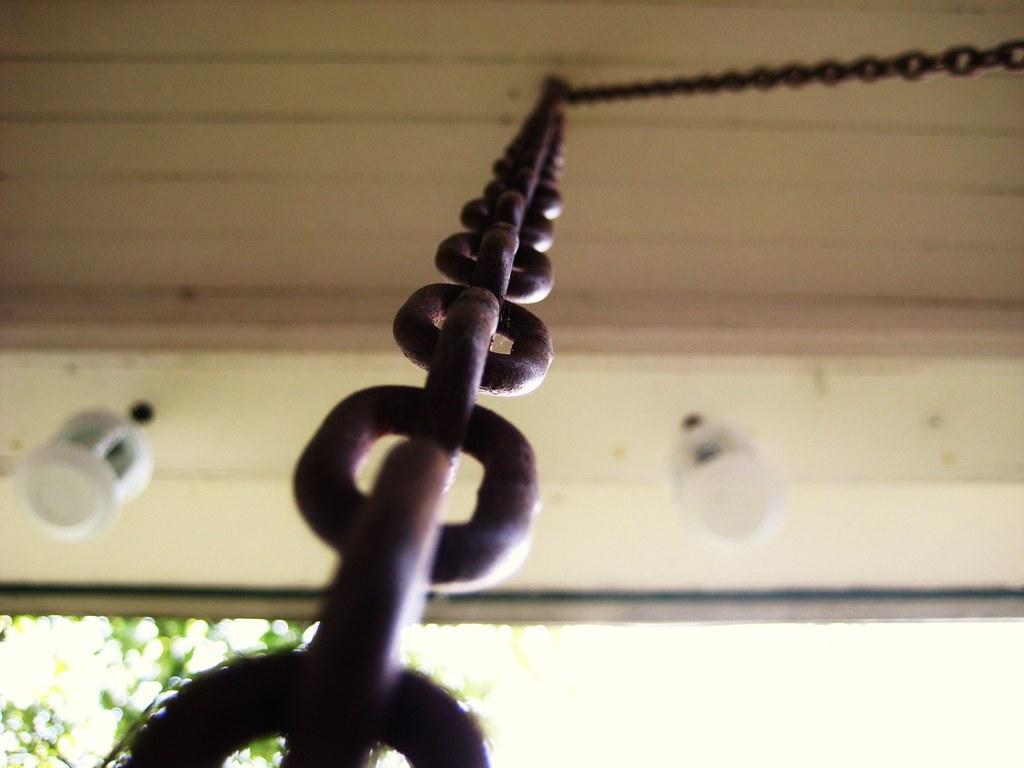 2010-05-12 Swing 008