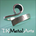 tkmetalarts at Etsy
