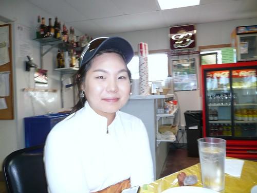 Royal Kunia You Hyun Ji 059b