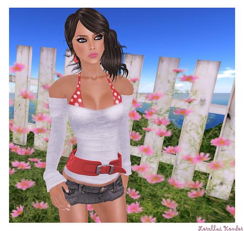 blogged-pretty-