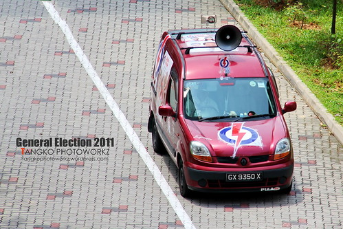 GE2011 by tangko