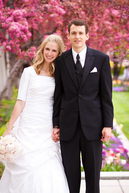 Christina and Robert-36
