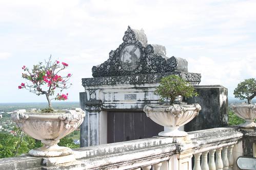 Petchaburi temple, Thailand, 2003-09-02 (10 of 18).jpg
