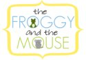 Froggy and the Mouse