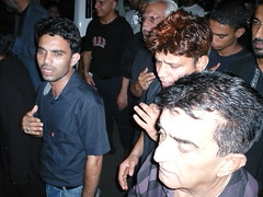 P1010890 (Art of Tahir) Tags: street israel maurice religion shia muharram ashura procession moris mauritius manifestation gaza matam ashoura portlouis moharram protestation ashurah khoja azadari matamdari ashourah