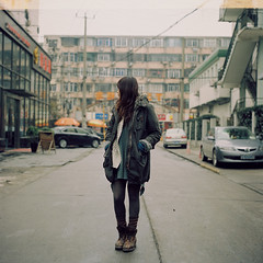 img003i (*Zephyrance - don't wake me up.) Tags: tlr rolleiflex zeiss shanghai carl pro planar 160 80mm 28f kodakcolor