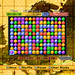 atlas_cube par gonintendo_flickr