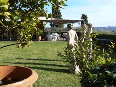 jardin bastide.jpg