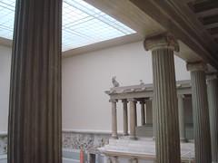 Berlim, Pergamonmuseum
