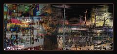 Desolation Head (Tim Noonan) Tags: urban sculpture art digital forest photoshop dark dead effects triptych searchthebest head manipulation distillery soe treatment blueribbonwinner supershot bej fineartphotos mywinners abigfave shieldofexcellence platinumphoto anawesomeshot ultimateshot proudshopper theperfectphotographer goldstaraward theicegallery multimegashot stealingshadows sharingart maxfudge awardtree goldenheartaward artofimages maxfudgeexcellence awaredtree maxfudgeawardandexcellencegroup daarklands