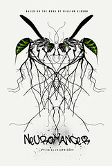 neuromancer_5