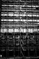 Werk2_IMG_1221 (by Djiezes)