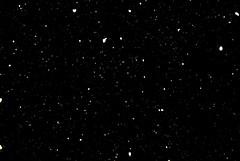 Deep Sky (Alfredo Liverani) Tags: neve fiocchi fiocchidineve anawesomeshot llovemypics