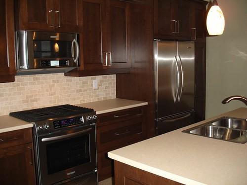 Top Thread: KitchenAid Appliances 500 x 375 · 95 kB · jpeg