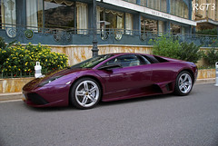 Lamborghini LP640 (RGT3 Pics) Tags: red white black paris france cars yellow silver rouge hotel automobile italia noir grigio sony uae fast automotive voiture monaco mc porsche enzo gto 100 carlo monte gt carbon alpha viola rosso lamborghini rs bianco blanc luxury rare romain nero scuderia luxe bentley maserati laren koenigsegg exotics supercars f40 supersport f50 pagani fxx lp640