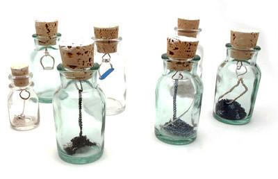 Handmade Jewelry Packaging Ideas