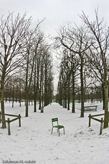 Have a seat (Sulaiman_Q8) Tags: sulaiman alsalahi