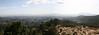 Addis Ababa panorama (10b travelling) Tags: africa city panorama ctb view stitch hills ten afrika ethiopia viewpoint addisababa addis stitched carsten est afrique brink hornofafrica eastafrica ostafrika abyssinia 10b ababa ethiopie entoto addisabeba cmtb tenbrink aethiopien