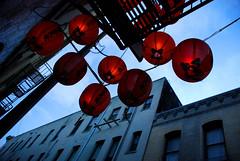 16 (José Antonio Galloso) Tags: sanfrancisco city urban arquitectura chinatown ciudad jag colourartaward joseantoniogalloso