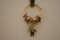 Dodo Style (visionet) Tags: fashion jewellery dodo orecchini